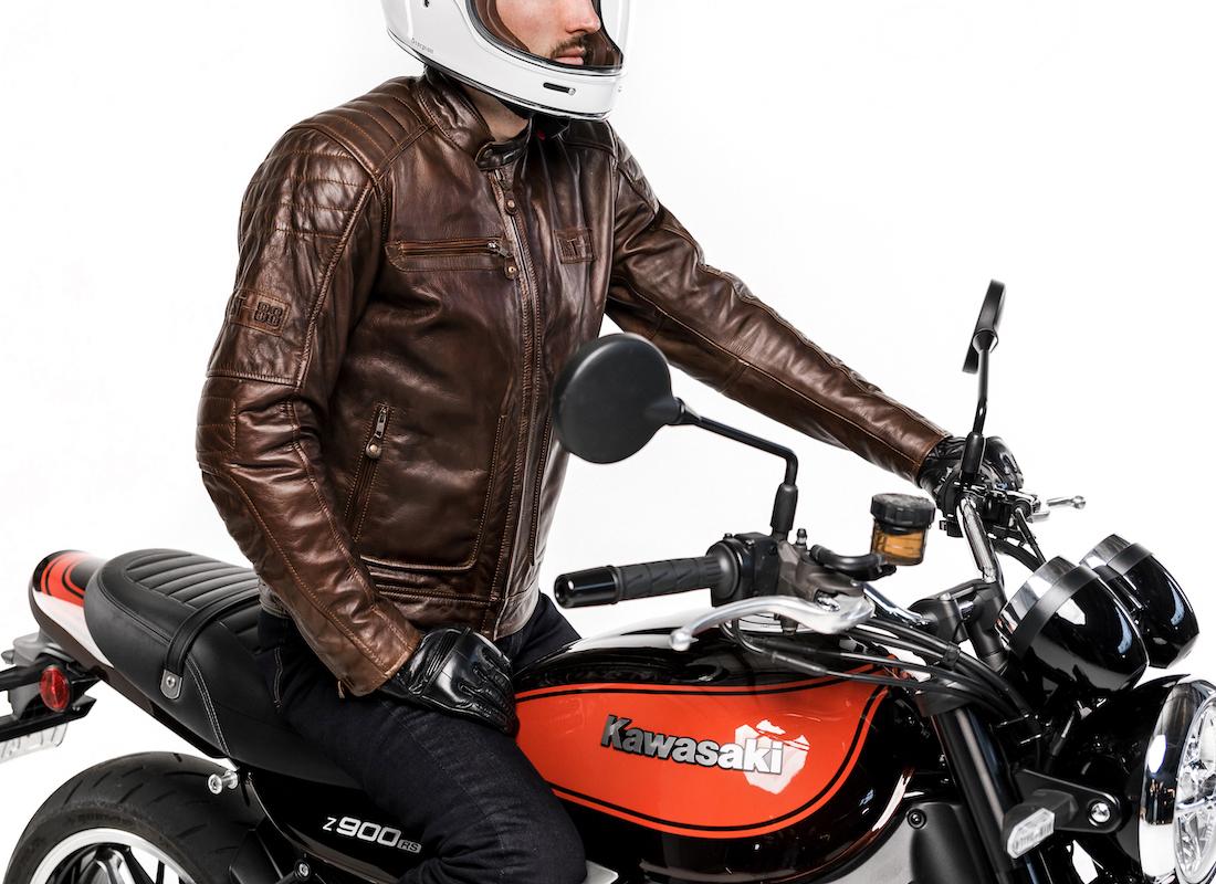 2ba4e8ba9be Motorcycle Motorcycle Gear