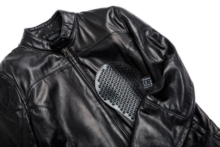 Motorbikes, gear, spokes, protective gear, impact protectors