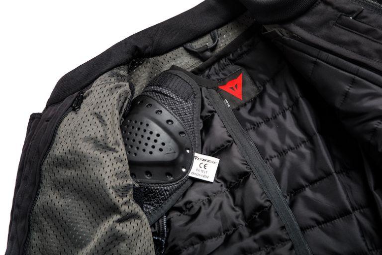 Motorbikes, gear, spokes, protective gear, jackets, impact protectors