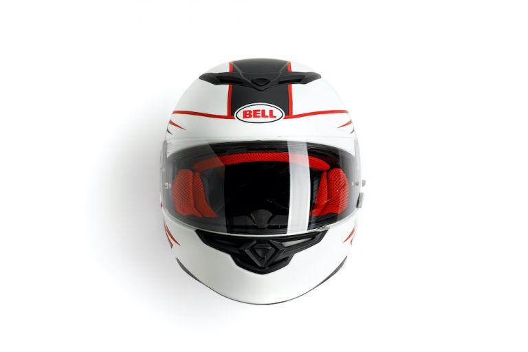 Motorbikes, gear, spokes, protective gear, helmets