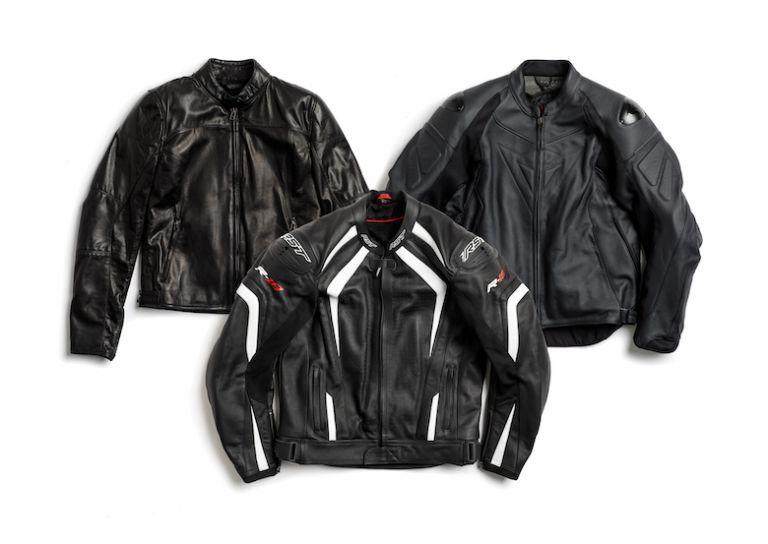 Motorbikes, gear, spokes, protective gear, jackets